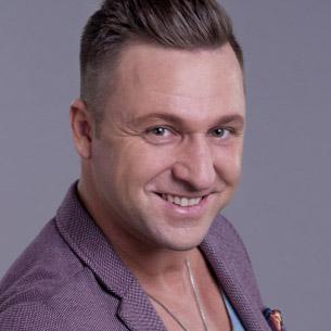Kecskés Tibor