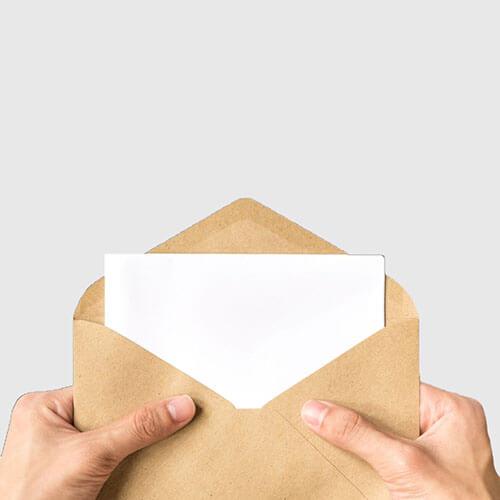 Nyílt levél - Segítsd a magyar zenészeket!