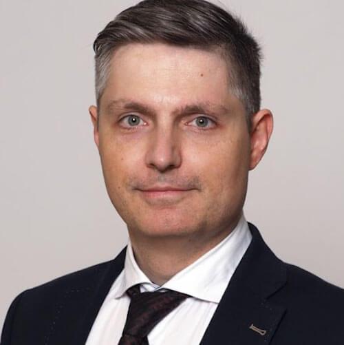 Szalay Kornél Géza